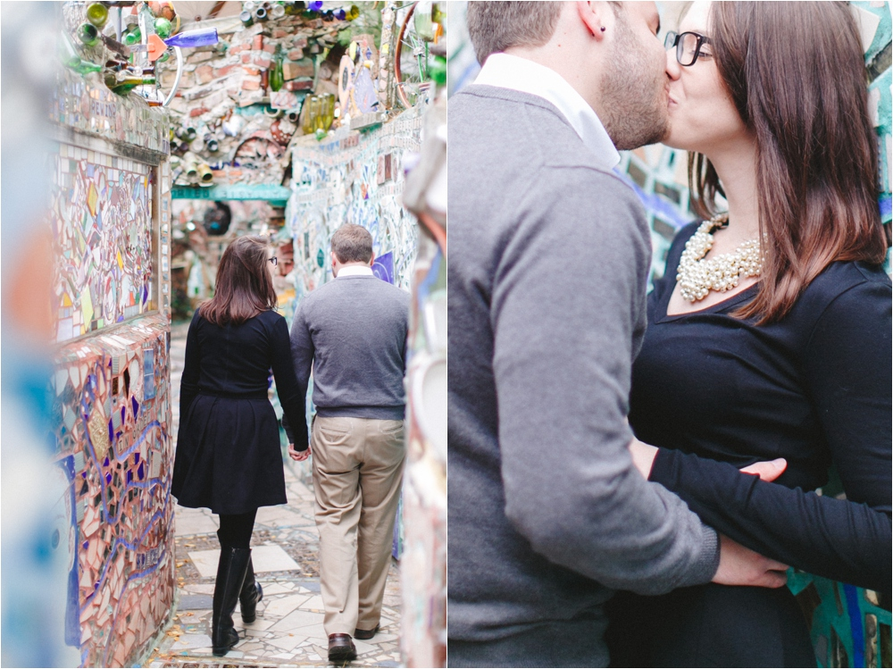 monica-nate-chilly-philadelphia-engagement_mosaic_gardens_0011
