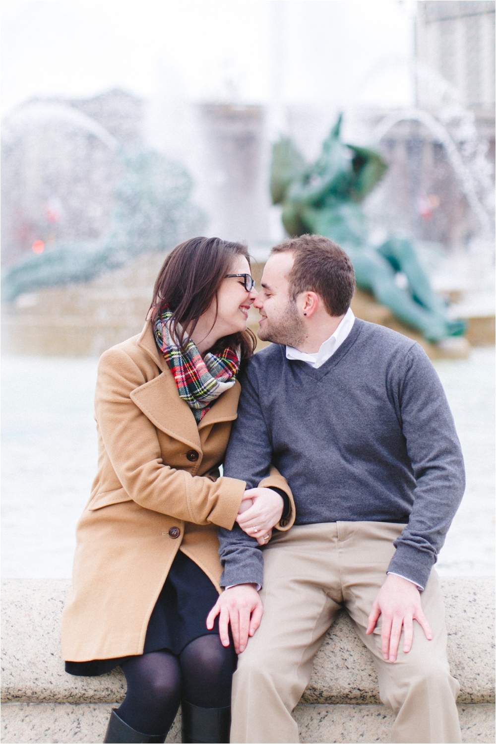 monica-nate-chilly-philadelphia-engagement_0013