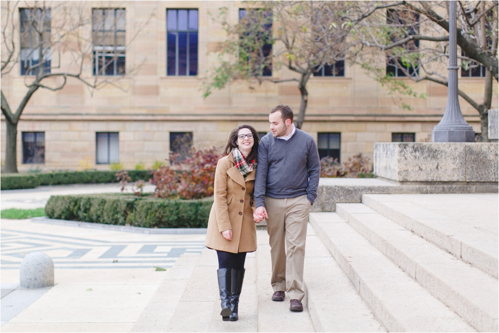 monica-nate-chilly-philadelphia-engagement_0014