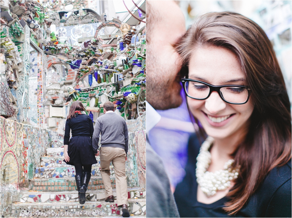 monica-nate-chilly-philadelphia-engagement_mosaic_gardens_0015