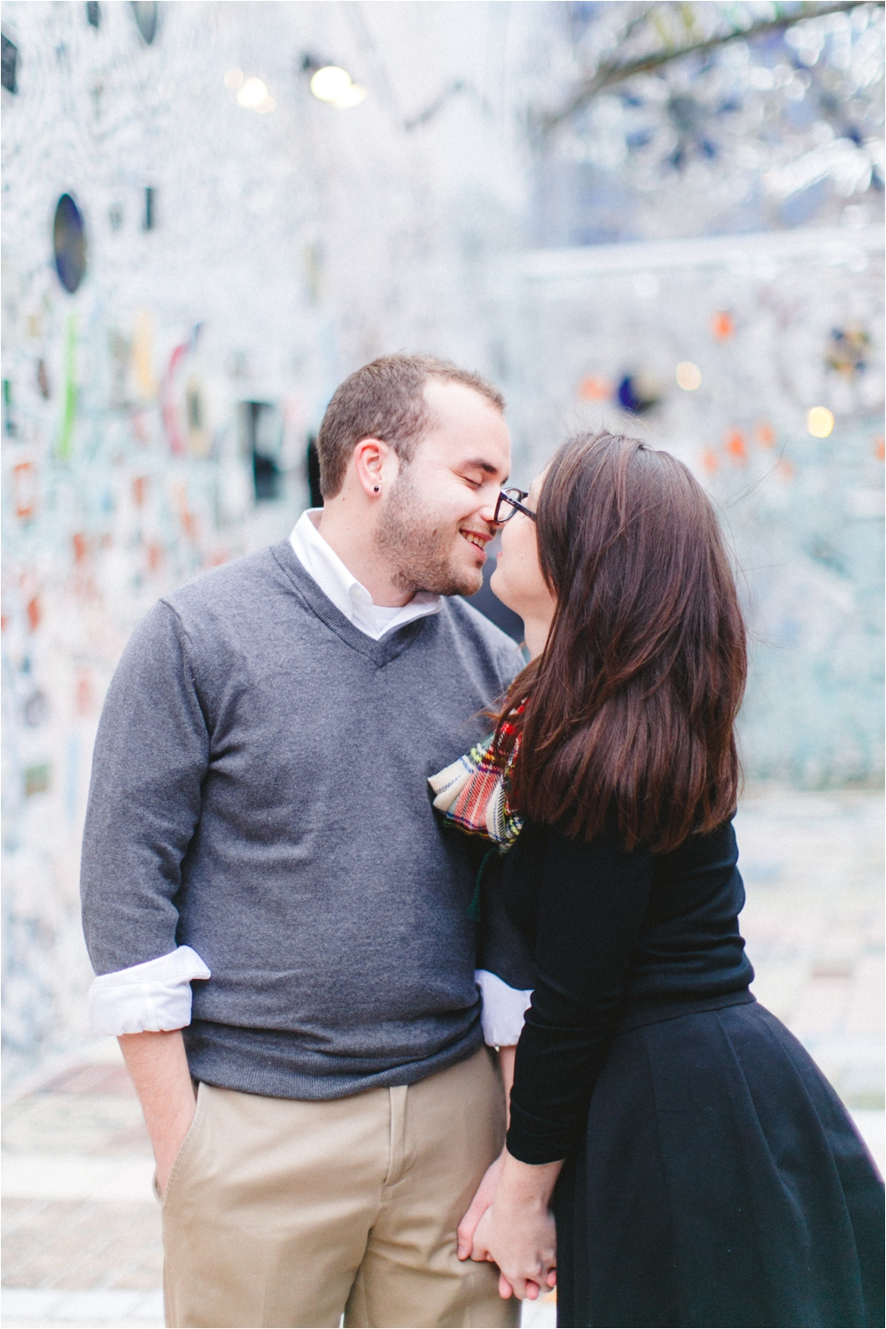monica-nate-chilly-philadelphia-engagement_mosaic_gardens_0016