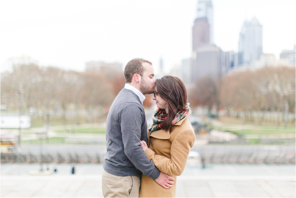 monica-nate-chilly-philadelphia-engagement_0017