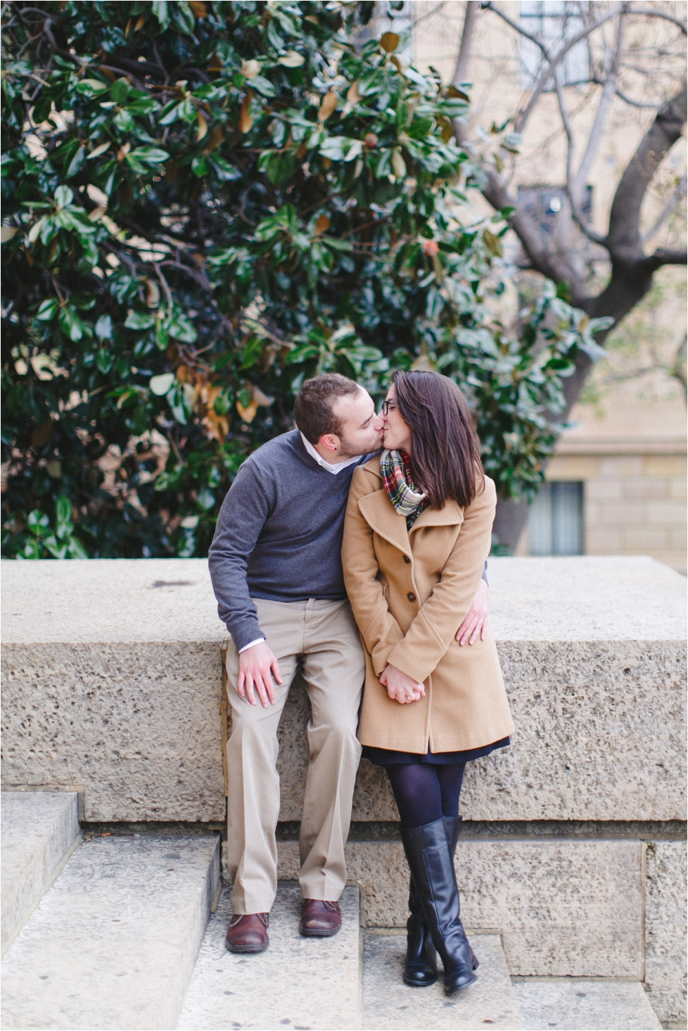 monica-nate-chilly-philadelphia-engagement_0019