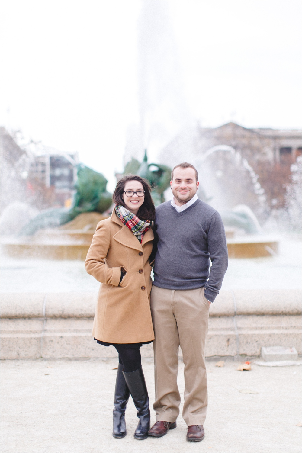 monica-nate-chilly-philadelphia-engagement_0023