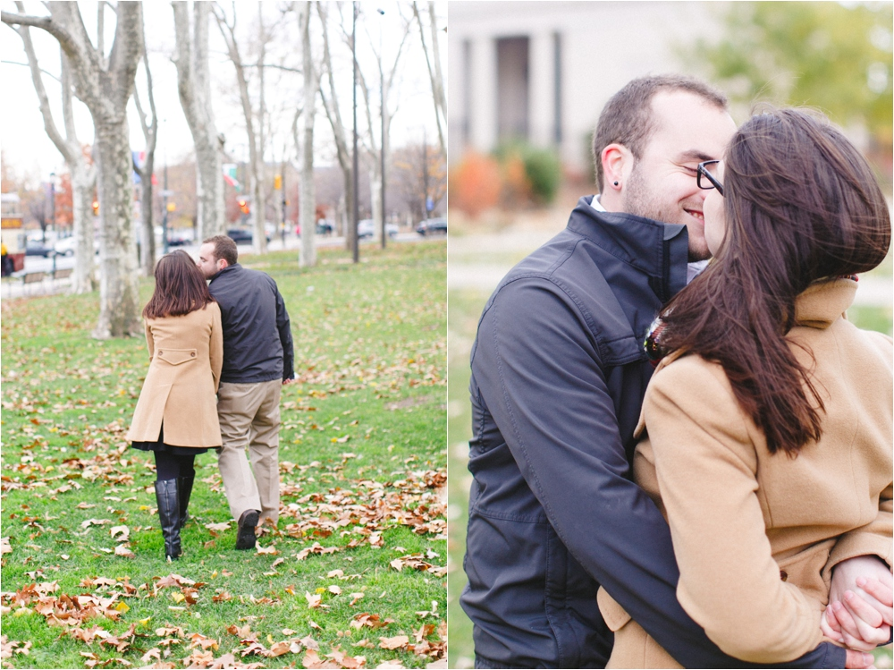monica-nate-chilly-philadelphia-engagement_0024