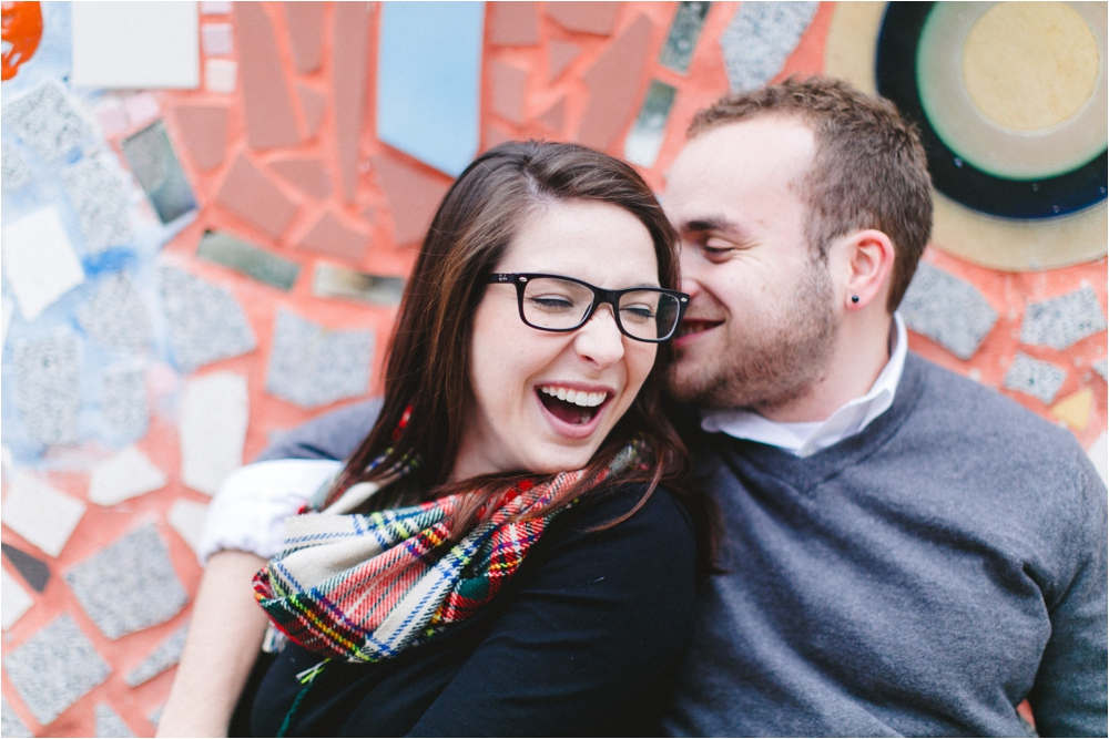 monica-nate-chilly-philadelphia-engagement_mosaic_gardens_0025