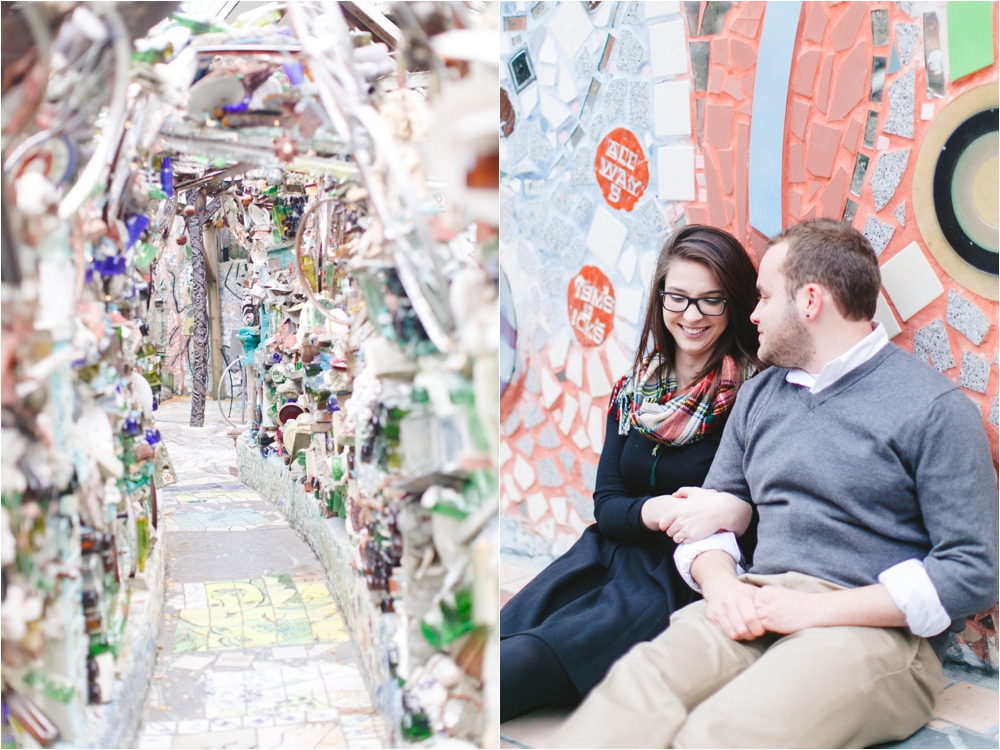 monica-nate-chilly-philadelphia-engagement_mosaic_gardens_0026