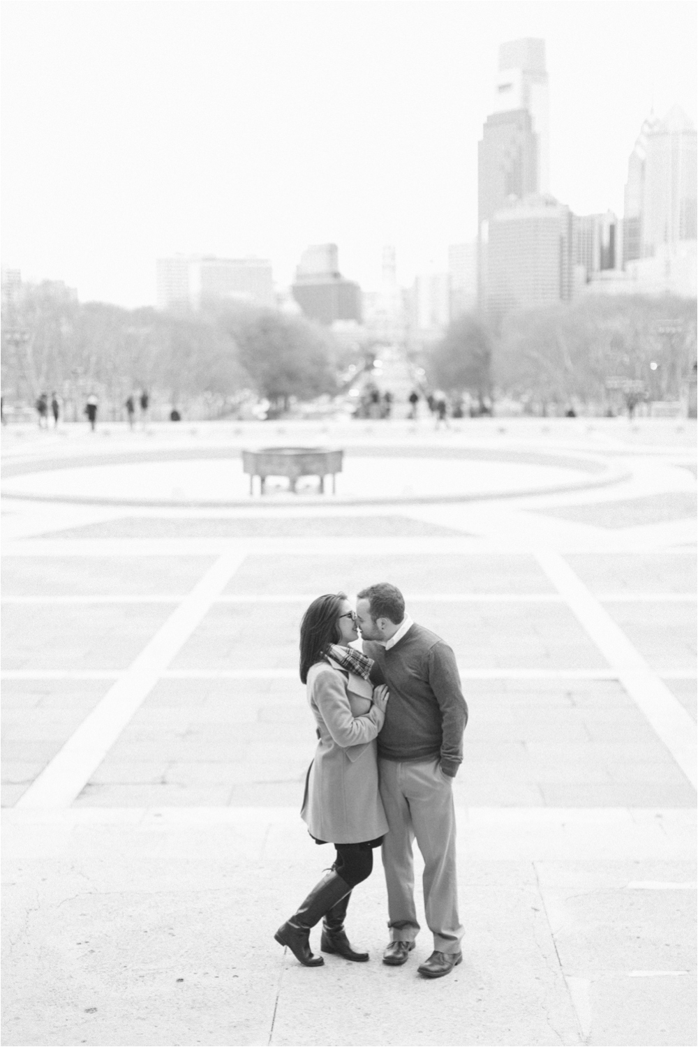 monica-nate-chilly-philadelphia-engagement_0028