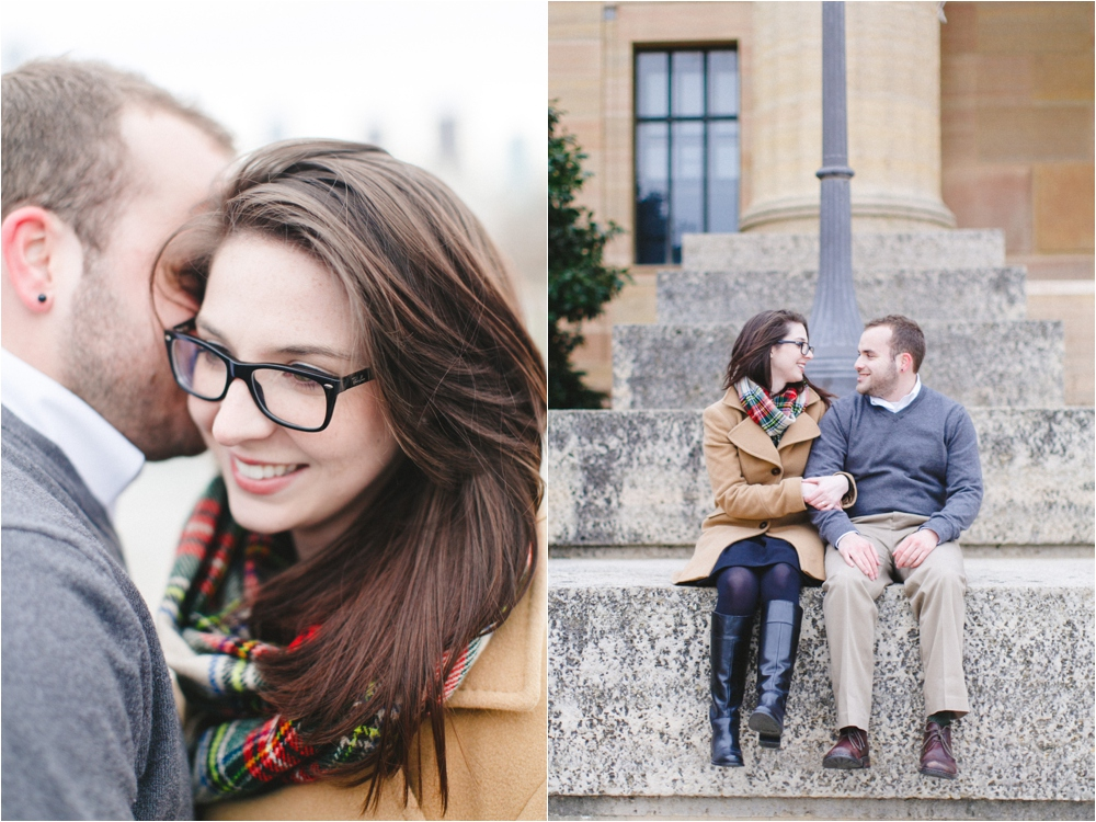 monica-nate-chilly-philadelphia-engagement_0029