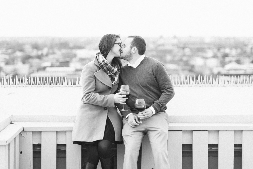 monica-nate-chilly-philadelphia-engagement_0032