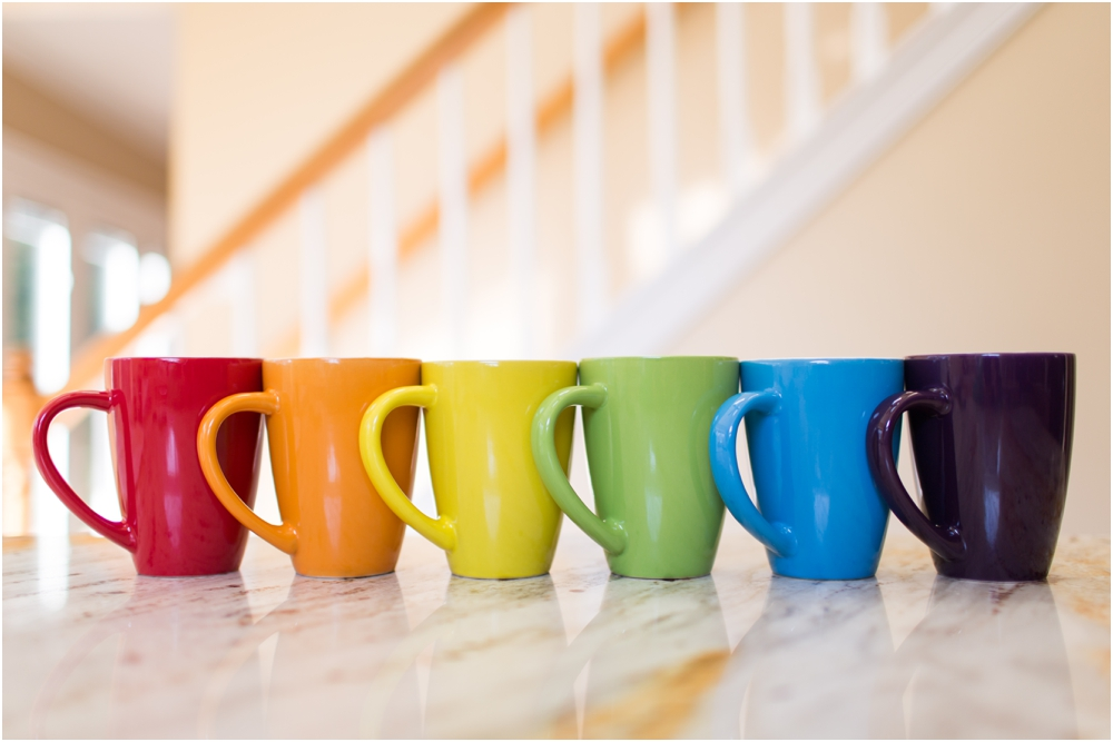 Coffee_in_a_Rainbow_Cup_0001