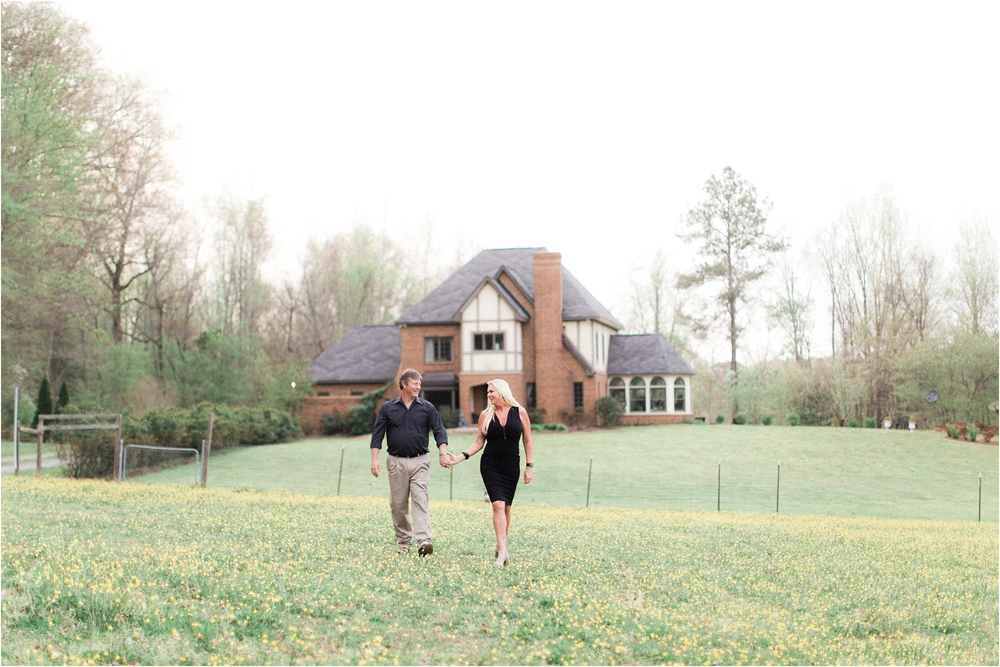 stephanie-yonce-photography-country-summer-home-engagement-session_0002.jpg