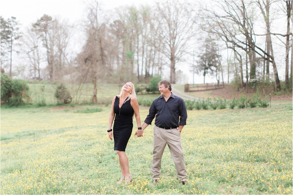 stephanie-yonce-photography-country-summer-home-engagement-session_0006.jpg