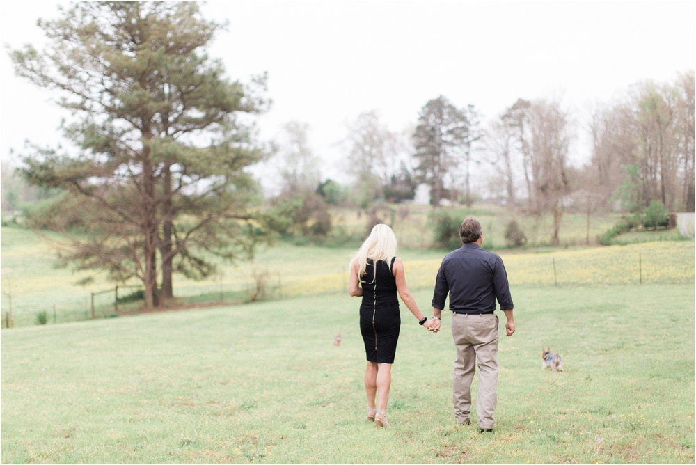 stephanie-yonce-photography-country-summer-home-engagement-session_0009.jpg