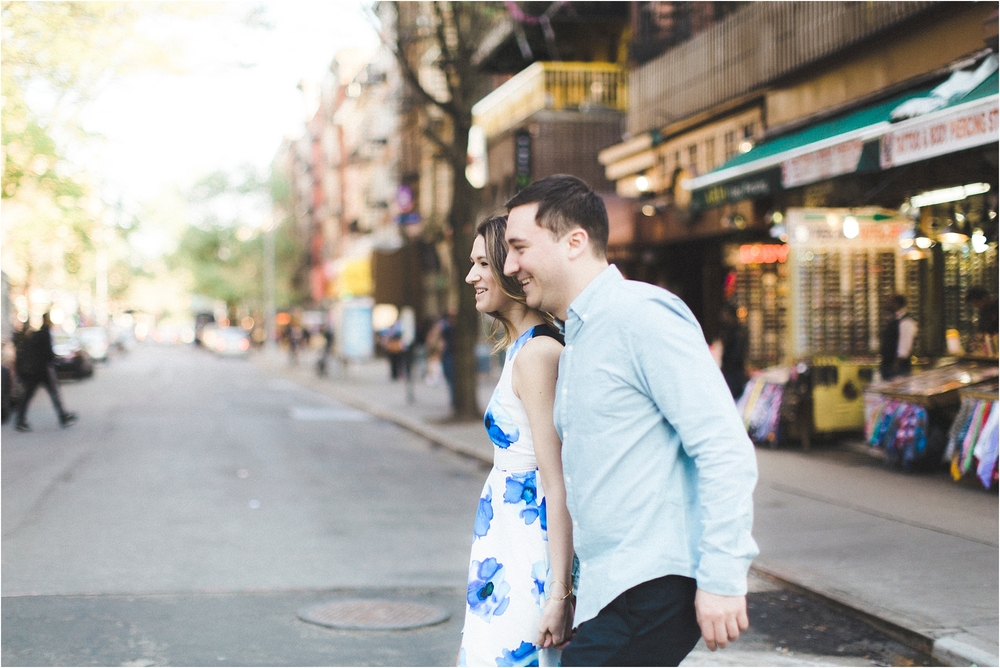 stephanie-yonce-photography-east-village-brooklyn-nyc-engagement_0003.jpg
