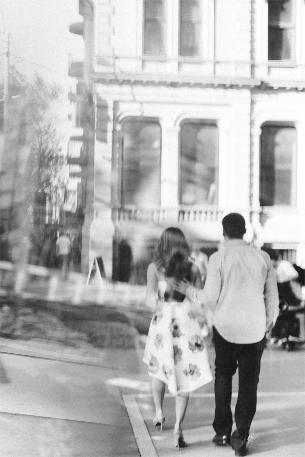 stephanie-yonce-photography-east-village-brooklyn-nyc-engagement_0004.jpg