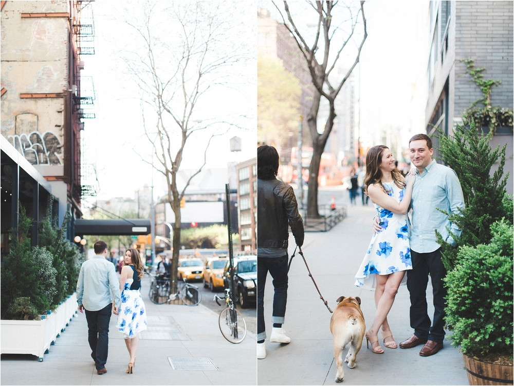 stephanie-yonce-photography-east-village-brooklyn-nyc-engagement_0002.jpg