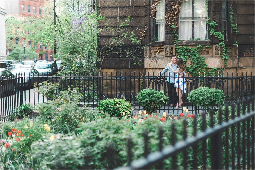 stephanie-yonce-photography-east-village-brooklyn-nyc-engagement_0005.jpg