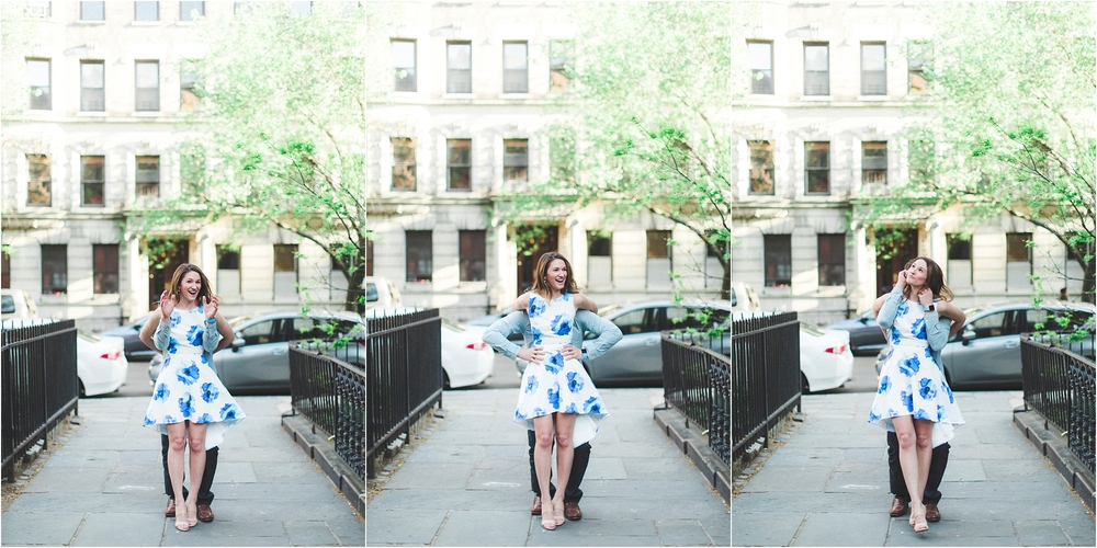 stephanie-yonce-photography-east-village-brooklyn-nyc-engagement_0006a.JPG