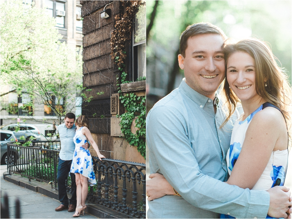 stephanie-yonce-photography-east-village-brooklyn-nyc-engagement_0006.JPG