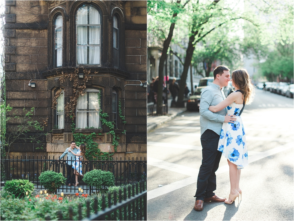stephanie-yonce-photography-east-village-brooklyn-nyc-engagement_0006aa.JPG