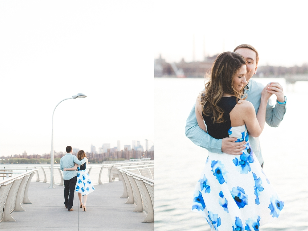 stephanie-yonce-photography-east-village-brooklyn-nyc-engagement_0018.jpg