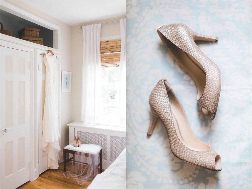 stephanie-yonce-photography-rachel-nathan-classic-richmond-virginia-wedding_0006.jpg