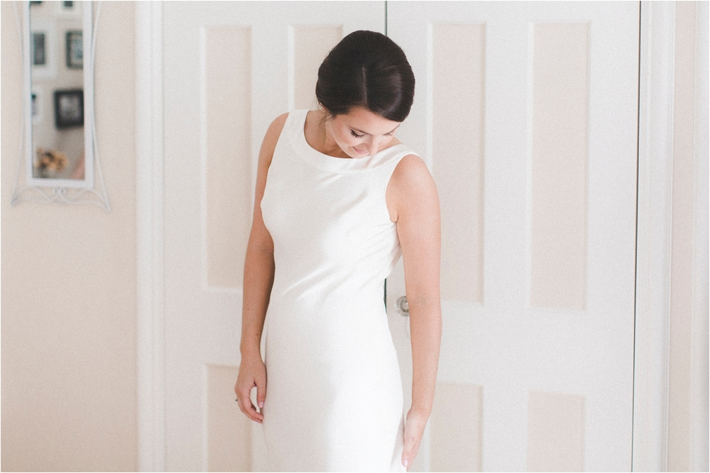 stephanie-yonce-photography-rachel-nathan-classic-richmond-virginia-wedding_0010.jpg