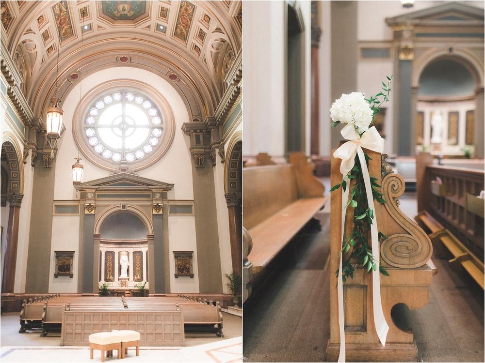 stephanie-yonce-photography-rachel-nathan-classic-richmond-virginia-wedding_0021.jpg