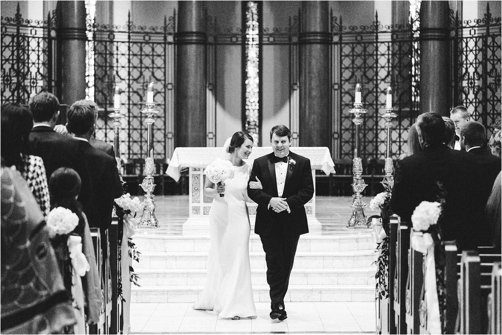 stephanie-yonce-photography-rachel-nathan-classic-richmond-virginia-wedding_0028.jpg