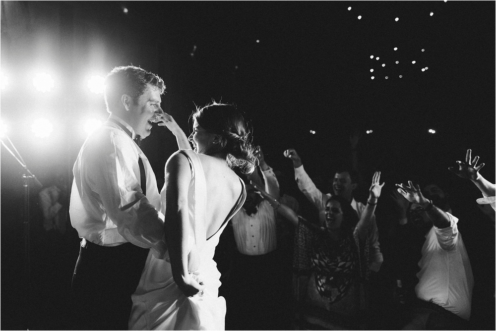 stephanie-yonce-photography-rachel-nathan-classic-richmond-virginia-wedding_0060.jpg