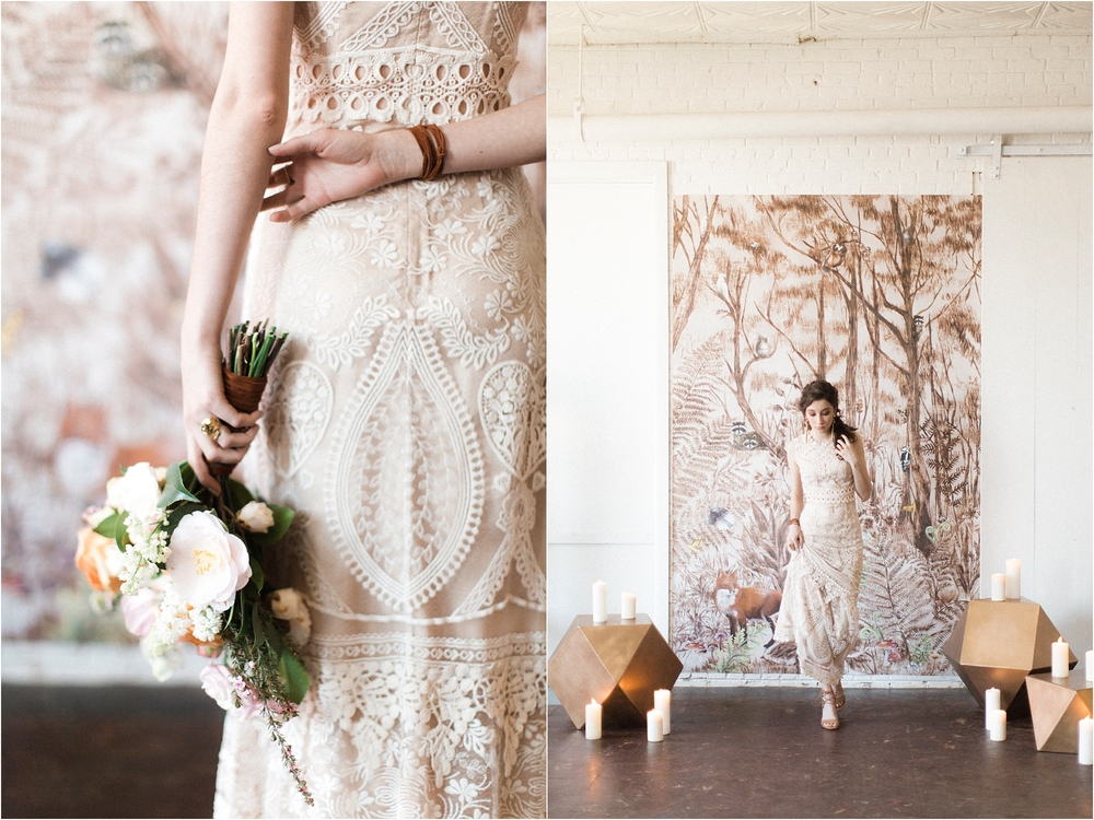 stephanie-yonce-photography-forest-wedding-inspiration-glint-events-_0002.jpg