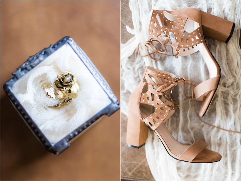 stephanie-yonce-photography-forest-wedding-inspiration-glint-events-_0006.jpg