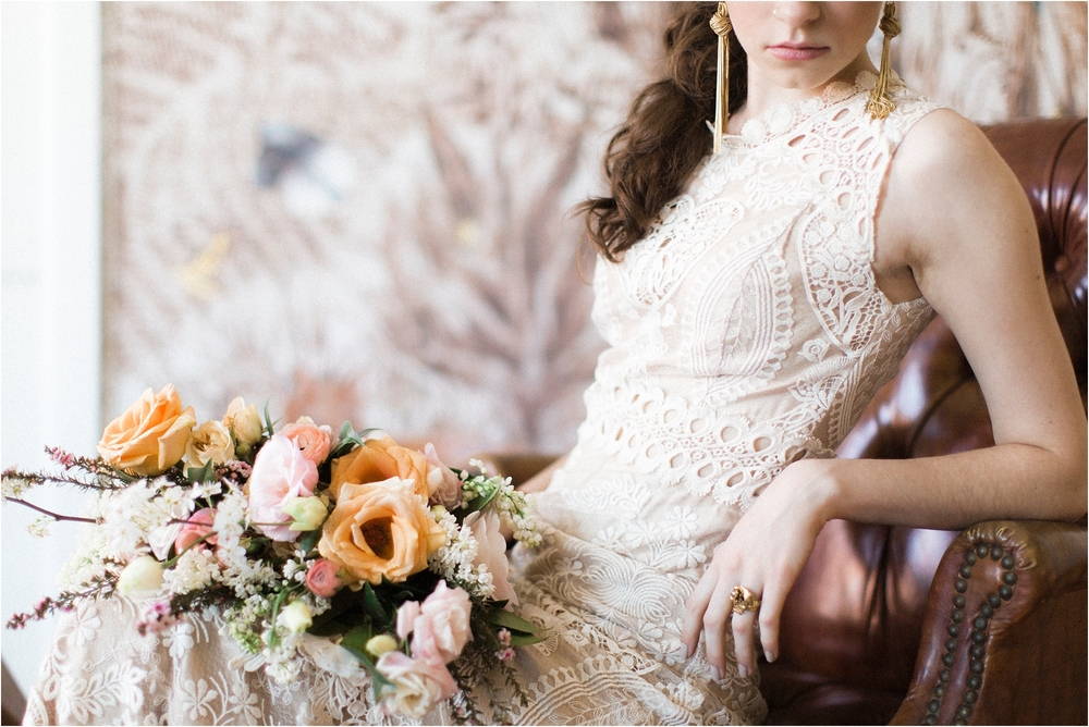 stephanie-yonce-photography-forest-wedding-inspiration-glint-events-_0007.jpg