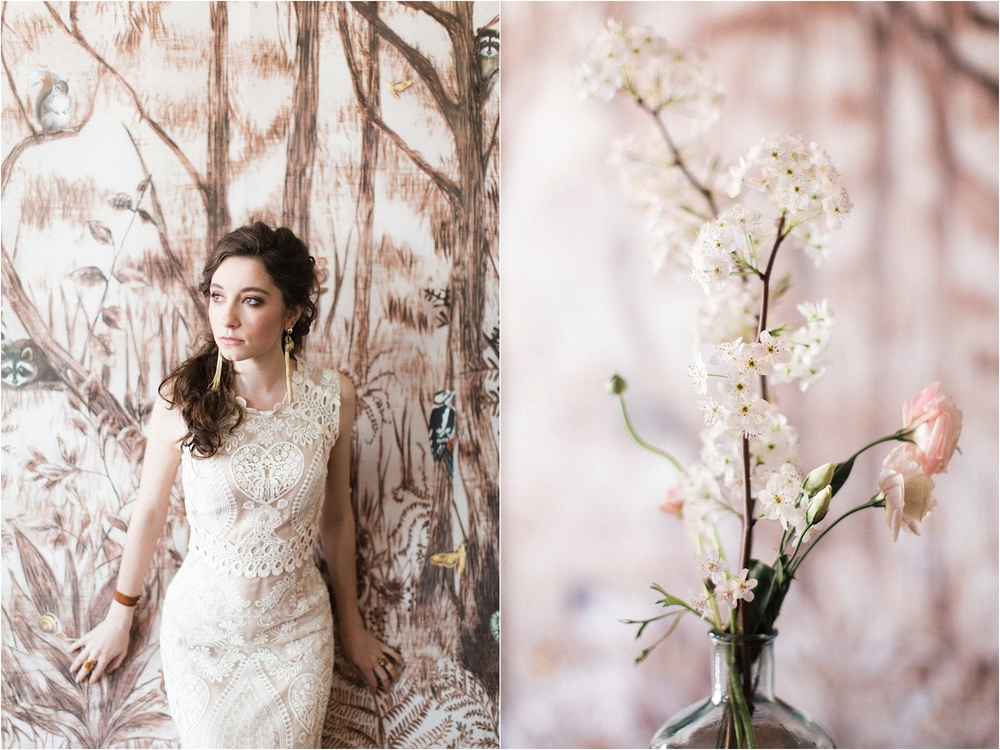 stephanie-yonce-photography-forest-wedding-inspiration-glint-events-_0012.jpg