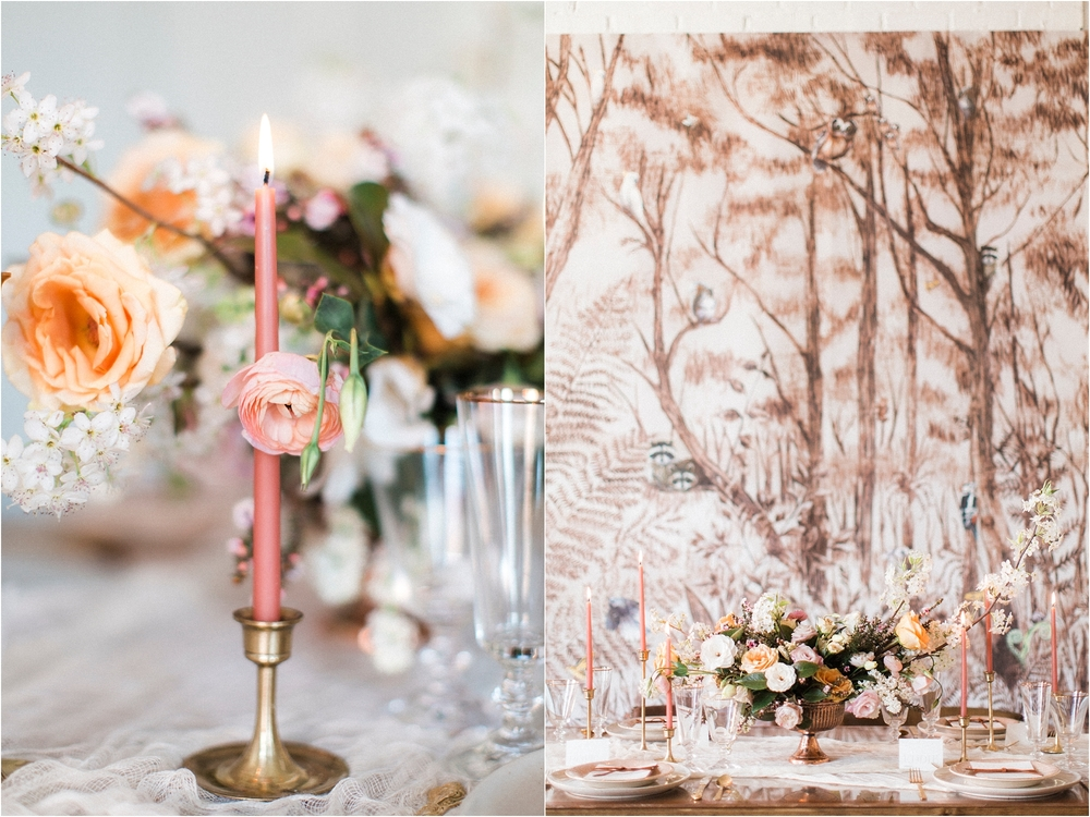 stephanie-yonce-photography-forest-wedding-inspiration-glint-events-_0017.jpg