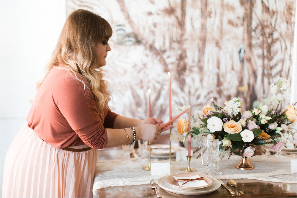 stephanie-yonce-photography-forest-wedding-inspiration-glint-events-_0020.jpg