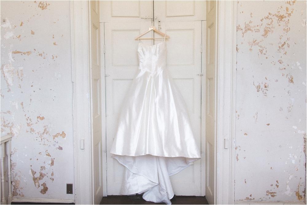 stephanie-yonce-photography-historic-church-virginia-museu-fine-arts-wedding-photos_011.JPG