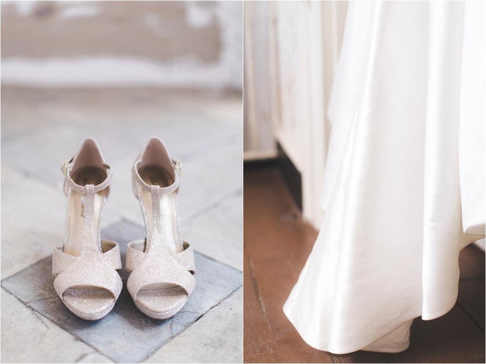stephanie-yonce-photography-historic-church-virginia-museu-fine-arts-wedding-photos_012.JPG