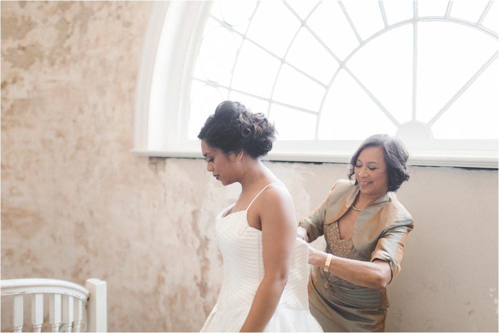 stephanie-yonce-photography-historic-church-virginia-museu-fine-arts-wedding-photos_020.JPG