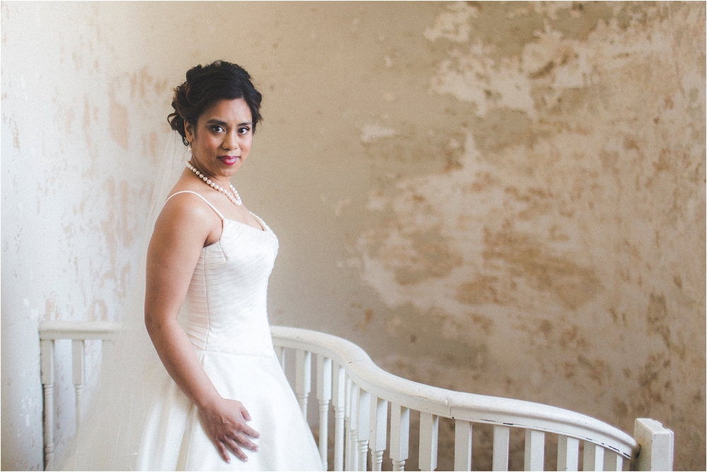 stephanie-yonce-photography-historic-church-virginia-museu-fine-arts-wedding-photos_021.JPG