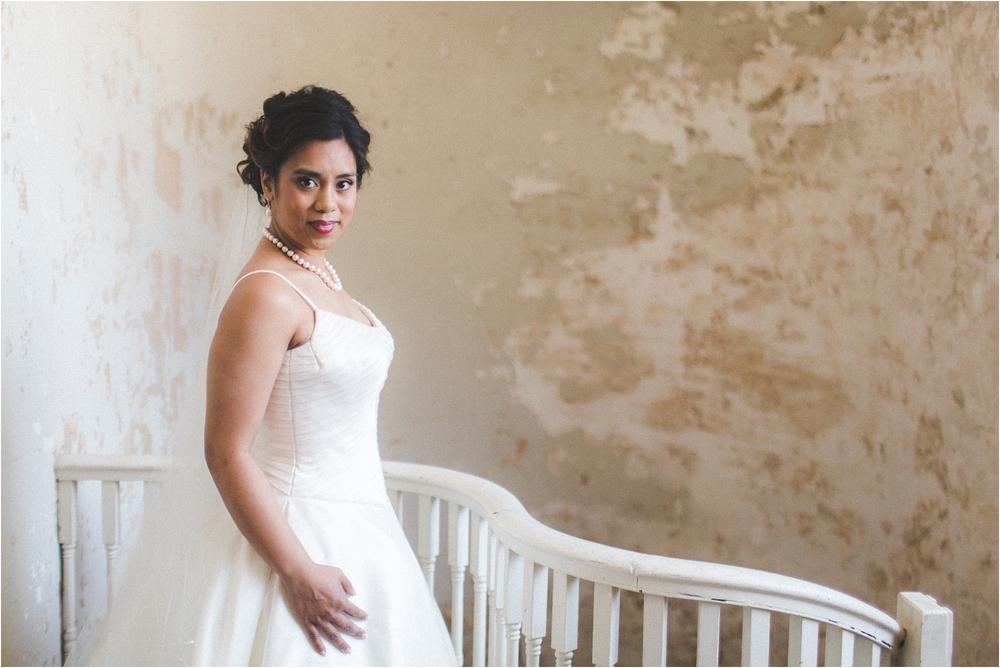 stephanie-yonce-photography-historic-church-virginia-museu-fine-arts-wedding-photos_021.JPG