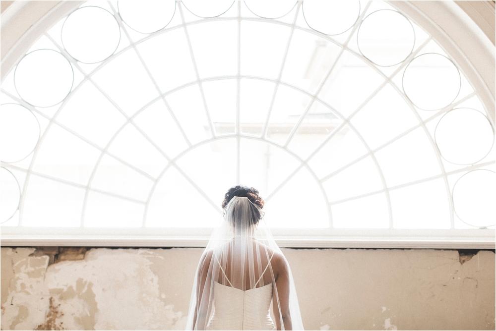 stephanie-yonce-photography-historic-church-virginia-museu-fine-arts-wedding-photos_027.JPG