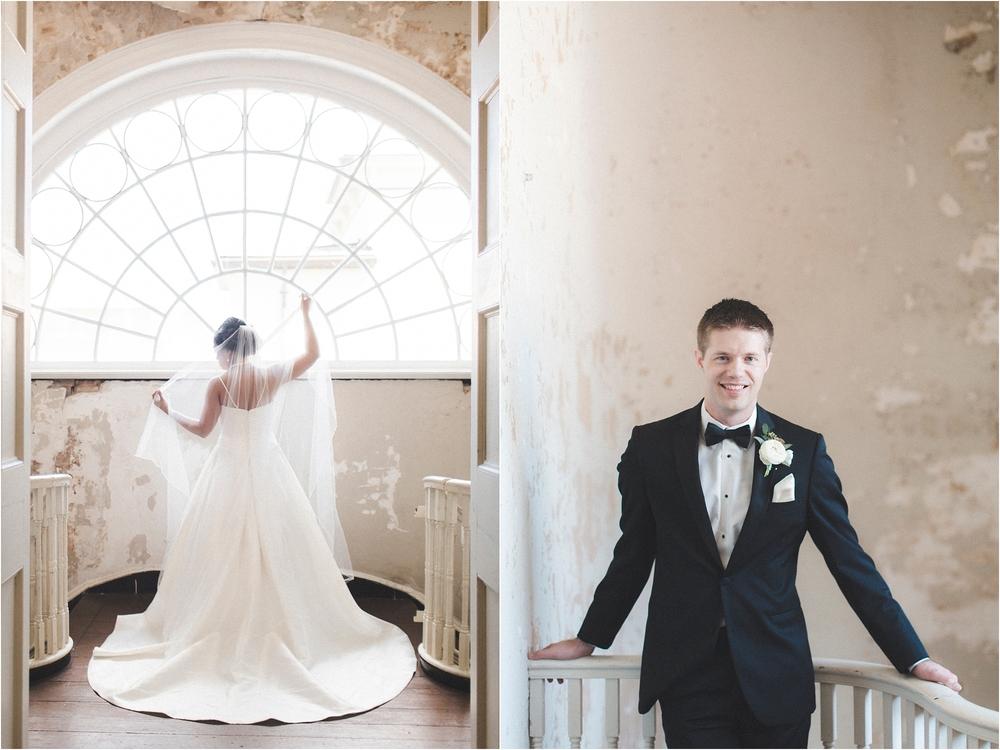 stephanie-yonce-photography-historic-church-virginia-museu-fine-arts-wedding-photos_028.JPG