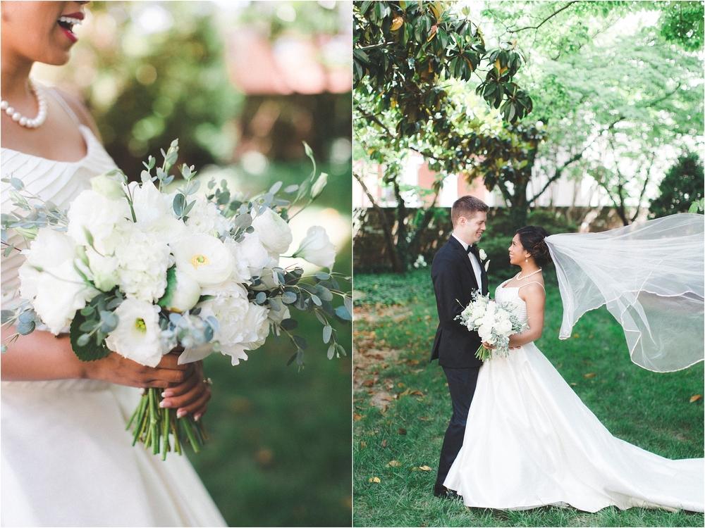 stephanie-yonce-photography-historic-church-virginia-museu-fine-arts-wedding-photos_034.JPG
