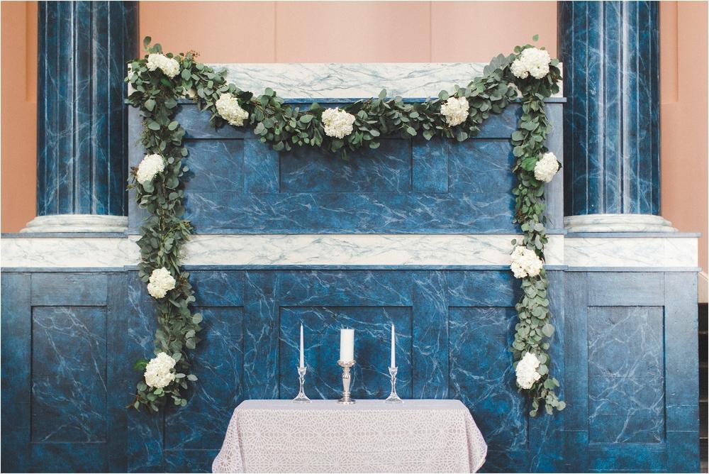 stephanie-yonce-photography-historic-church-virginia-museu-fine-arts-wedding-photos_036.JPG