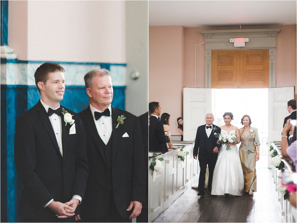 stephanie-yonce-photography-historic-church-virginia-museu-fine-arts-wedding-photos_040.JPG