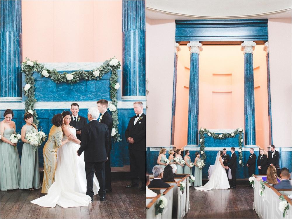 stephanie-yonce-photography-historic-church-virginia-museu-fine-arts-wedding-photos_041.JPG