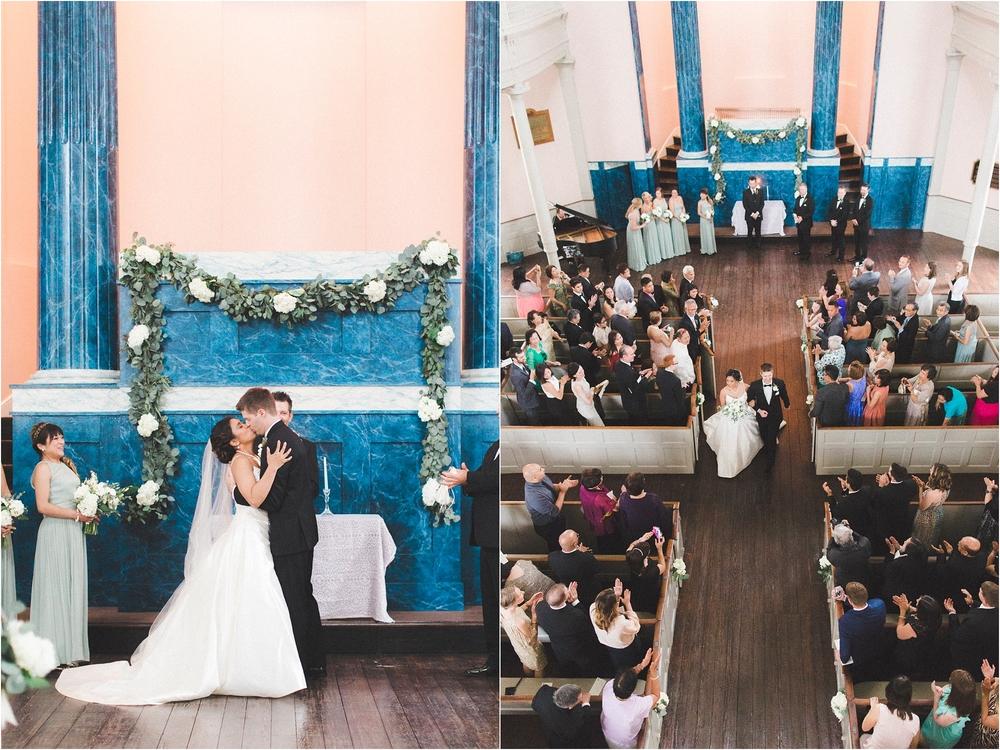 stephanie-yonce-photography-historic-church-virginia-museu-fine-arts-wedding-photos_045.JPG