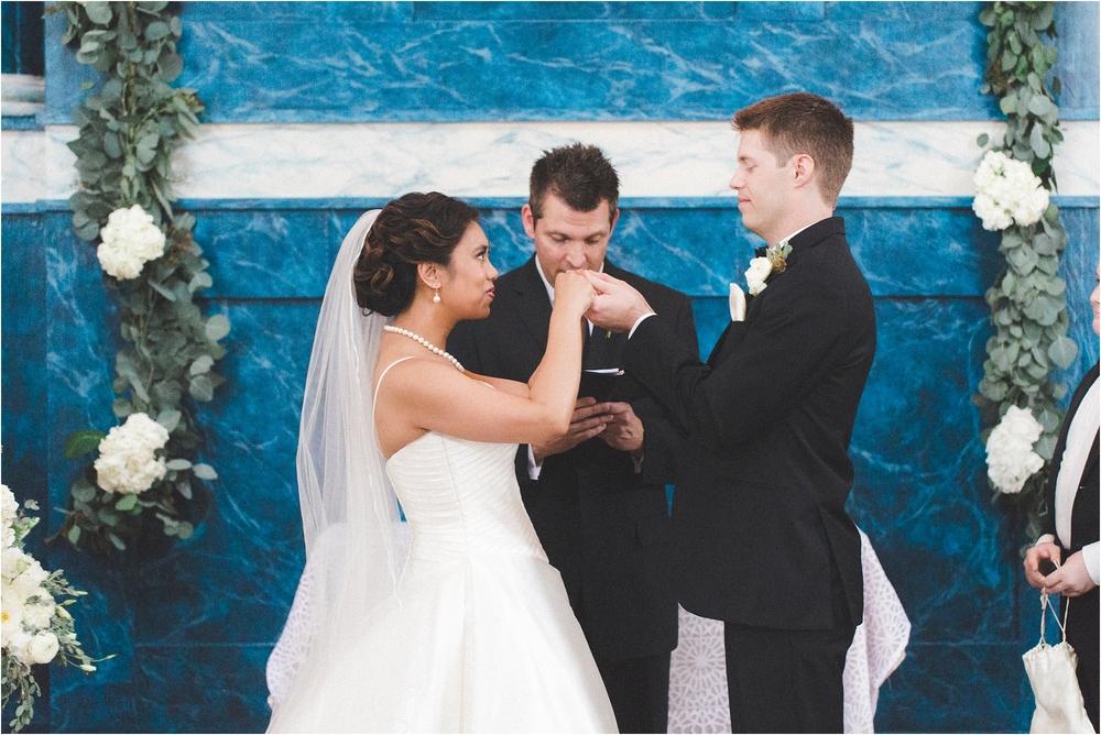stephanie-yonce-photography-historic-church-virginia-museu-fine-arts-wedding-photos_044.JPG
